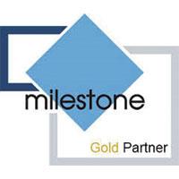 Milestone-Gold-Partner
