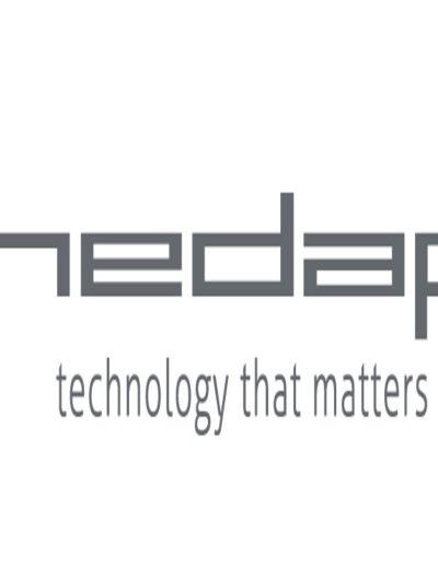 Nedap_logo
