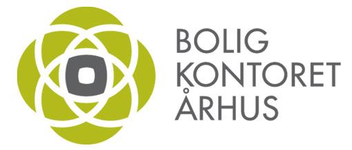 ABS Alarm og Sikkerhed A/S vinder udbud på videoovervågning til Boligkontoret Aarhus.