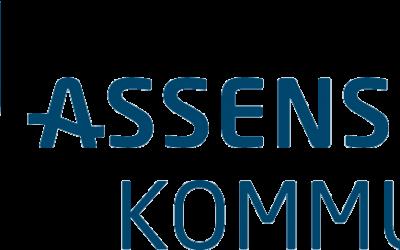 Assens Kommune – Rammeaftale på servicering og nyetablering af alarm og adgangskontrol
