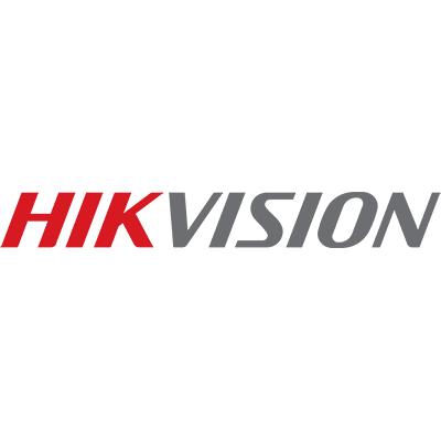 Hikvision-logo-400x400