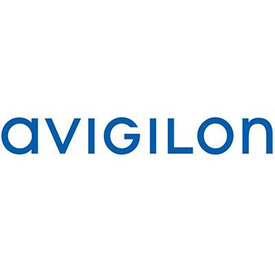 avigilon-logo-400x400