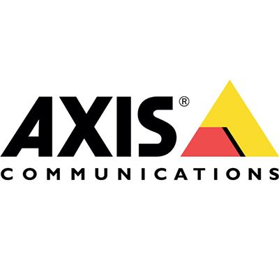 axis-logo-400x400
