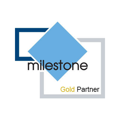 milestone-gold-logo-400x400